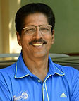 TH02SEKHAR Smiling.jpg