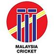 Malaysia Cricket Logo.png