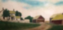 Farm Retouch.jpg