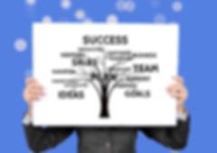 Business translations, HR translations, e-commerce translations, spanish translations