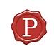 Daniel Gonzalez - Proz PRO Network