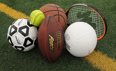 Sport translations, football translations, translate sport, spanish translations