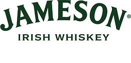 Whisky translation