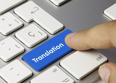 Offering reliable translations, affordable translations, Spanish translation services. Find a spanish translator, spanish translator Leeds and website translation in Spanish