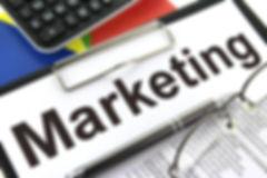 Marketing translations, translate marketing, advertising translations, translate advertising