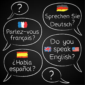 Offering online spanish lessons and online english lessons. Get a personal tutor for spanish. Learn business spanish online