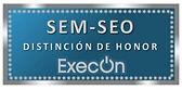 Daniel Gonzalez - SEM & SEO Certified Translator