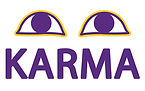 Logo-karma.jpg