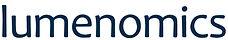 lumenomics logo.jpg