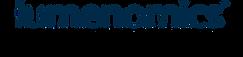 lumenomics logo