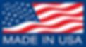 SunOrShade Made in USA