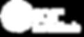 SunOrShade Roller Shades logo