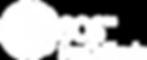 SunOrShade Roller Shde logo