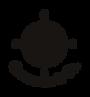 logo①.png