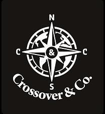 logo②.png