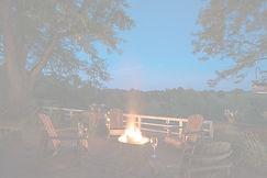 Fireside_edited.jpg