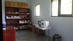kimia farmasi.jpg