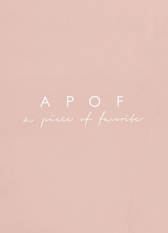 apof-logo.jpg