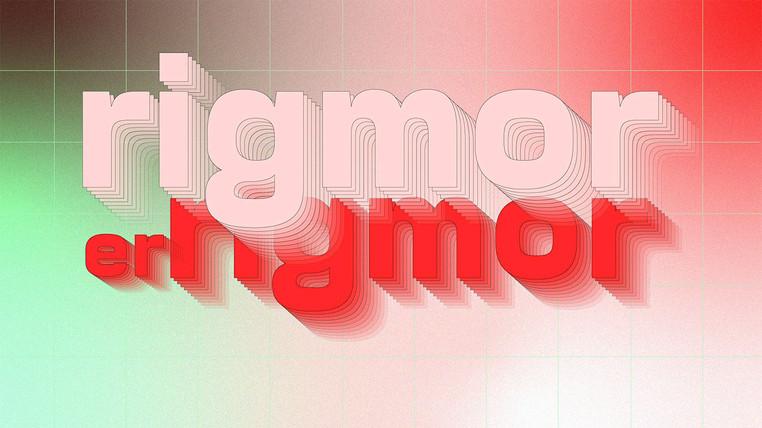 rigmor6.jpg