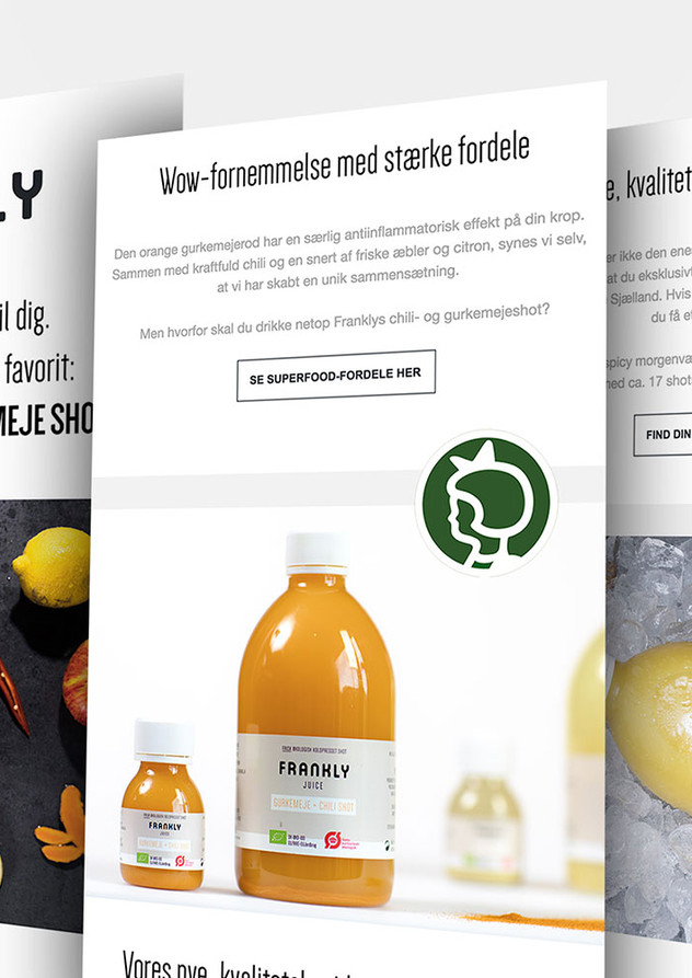 frankly-juice-portfolio2.jpg