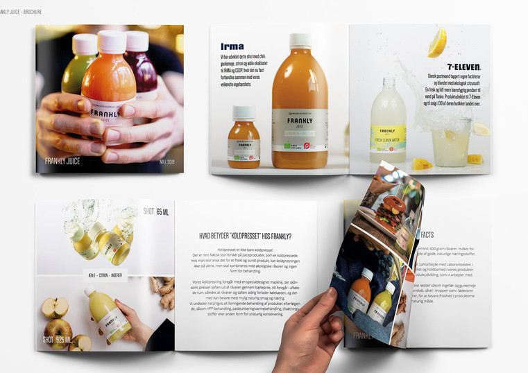 frankly-juice-portfolio4.jpg