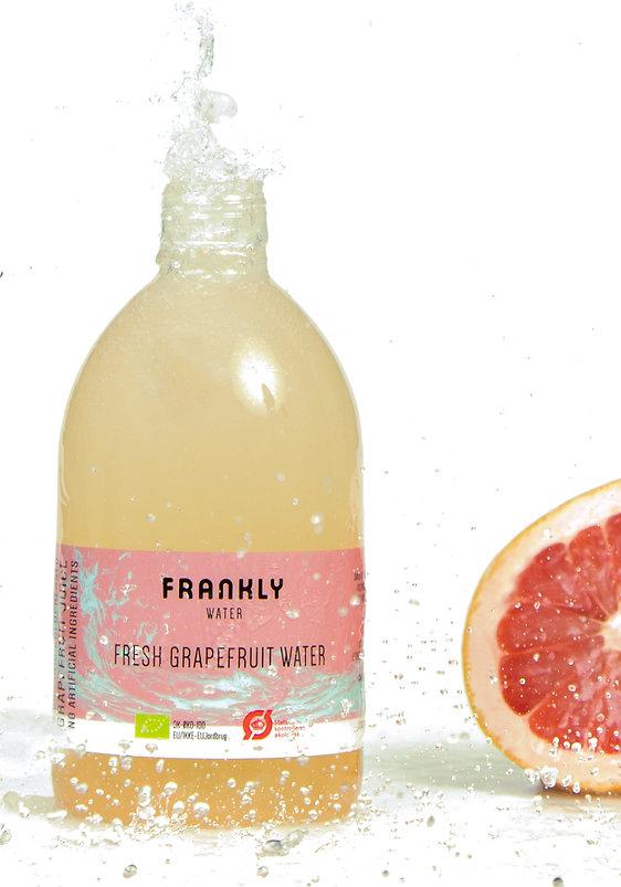 frankly-juice-portfolio.jpg