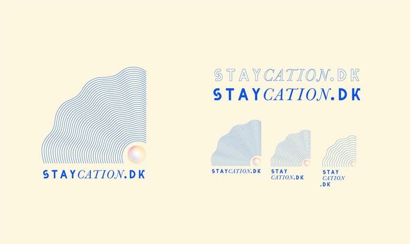 stay3.jpg
