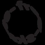logo-test3-01.png