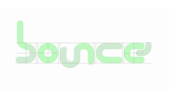 bounce-disco-logo-typo-01.jpg