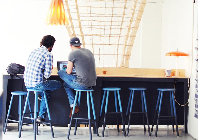 guide-to-copenhagen-cafe-wifi-republikke