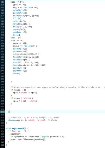 Screenshot 2020-02-29 at 21.57.29.png