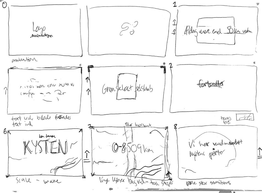 Storyboard1-copy.jpg