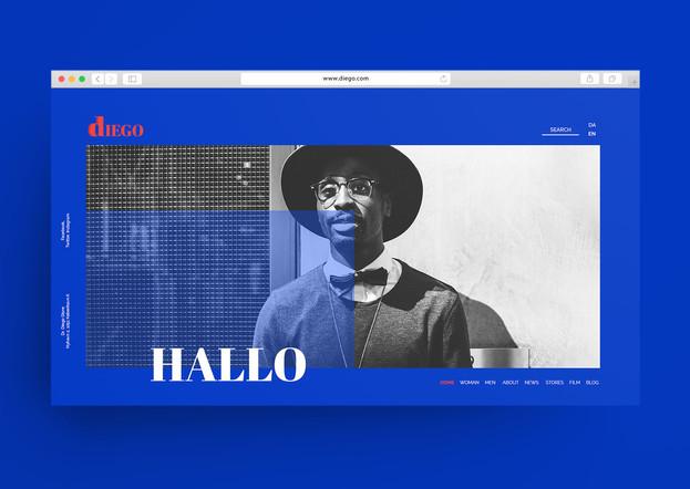 diego-desktop.jpg