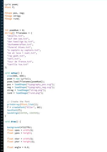 Screenshot 2020-02-29 at 21.56.49.png