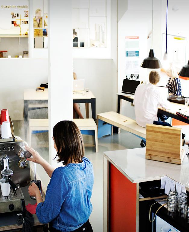 Cafeen-7_fx2_1024x768.jpg