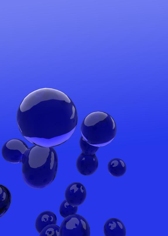bobler-glas-still.png