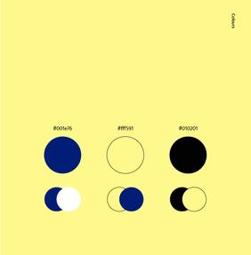 style-fontogfarve8-03.png