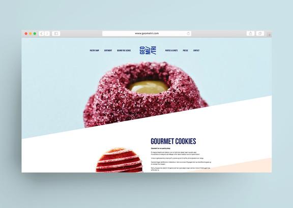 geometri-desktop.jpg