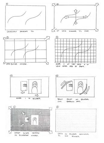 storyboard0.jpg