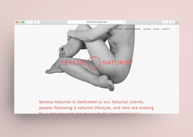serene-desktop.jpg
