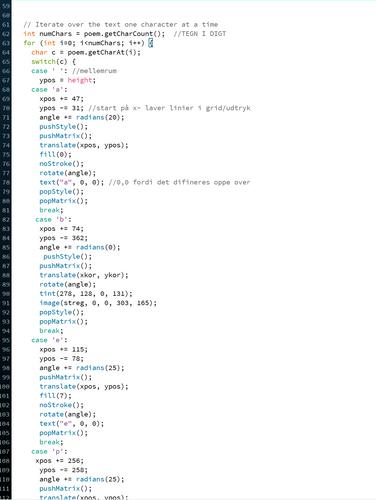 Screenshot 2020-02-29 at 21.57.13.png