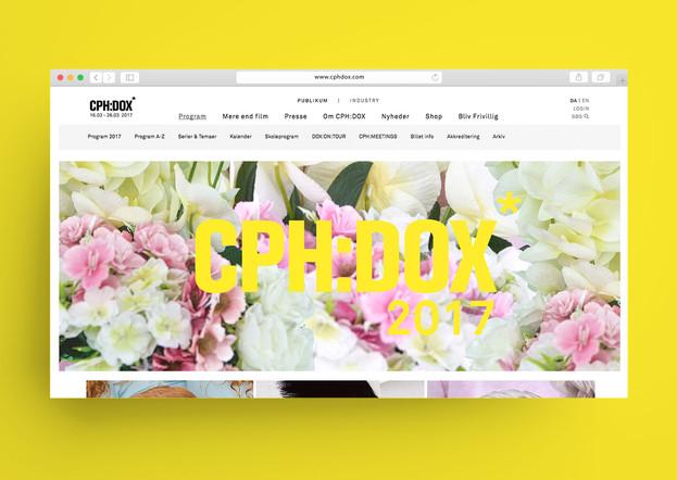 cphdox-desktop.jpg