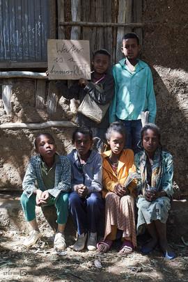 ethiopia_stefangroenveld_20190115_256.jp