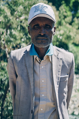 ethiopia_stefangroenveld_20190112_072.jp