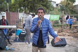 ethiopia_stefangroenveld_20190117_410.jp