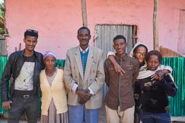 ethiopia_stefangroenveld_20190116_336.jp