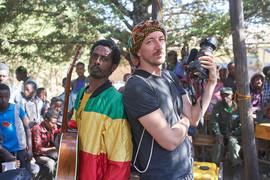 ethiopia_stefangroenveld_20190115_277.jp