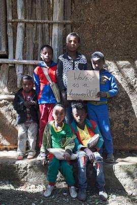 ethiopia_stefangroenveld_20190115_265.jp