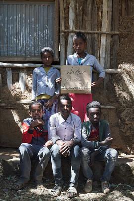 ethiopia_stefangroenveld_20190115_258.jp