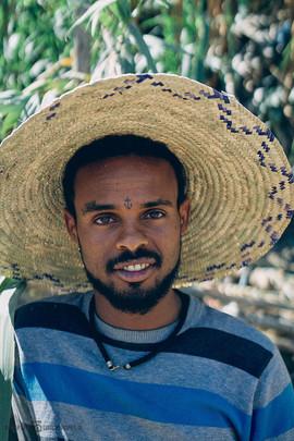 ethiopia_stefangroenveld_20190111_007.jp